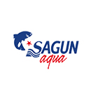 GROUP SAGUN